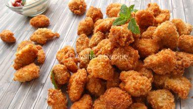 Photo of চিকেন পপকর্ন – KFC style