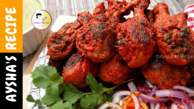 tengri-kabab