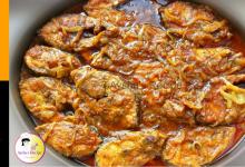 hilsa-fish-dopaja