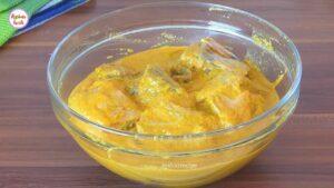 কোলকাতা স্টাইলে ''মটন কষা'' _ গোলবাড়ির কষা মাংস __ Mutton Kosha_Golbarir Kasha Mangsho Bangla Recipe_Moment marination