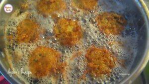 জালি কাবাব __ Jali Kabab __ Eid Special Jali kebab Recipe _ Biye Barir Kabab by Aysha Siddika_Moment kabab gulo k vajte hbe