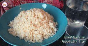 ফুলকো নরম তুলতুলে চিতই পিঠা __ Bangladeshi Chitoi _Chitui_ Chitol pitha __ Shiter Pitha Recipe -Rice meserment