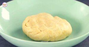 মার্বেল সিঙাড়া_মিনি সিঙ্গাড়া- সবচেয়ে সহজ পদ্ধতিতে ও সঠিক পরিমাপ সহ _ Mini Singara Recipe,Aloo Samosa khamir ready korte hobe