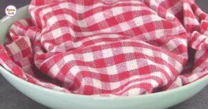 মার্বেল সিঙাড়া_মিনি সিঙ্গাড়া- সবচেয়ে সহজ পদ্ধতিতে ও সঠিক পরিমাপ সহ _ Mini Singara Recipe,Aloo Samosa_Kapoor diye dheke rakhte hobe
