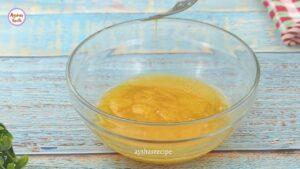 শীতের সবজি দিয়ে মজার নাস্তা 'ভেজিটেবল নাগেটস' _ Crispy Vegetable Nuggets_ KFC Veggie Strips Recipe_Dim Fatano