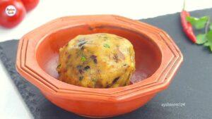 ৭ রকম মজার আলু ভর্তা _ 7 Tasty Aloo Bharta Recipe in Easy Way _ Bangladesi Alur Vorta beresta alu vorta