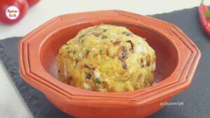 ৭ রকম মজার আলু ভর্তা _ 7 Tasty Aloo Bharta Recipe in Easy Way _ Bangladesi Alur Vorta_dimalu vorta