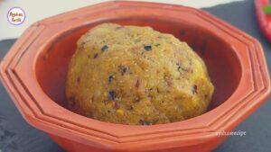 ৭ রকম মজার আলু ভর্তা _ 7 Tasty Aloo Bharta Recipe in Easy Way _ Bangladesi vuna Alur Vorta_