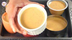 ঘরেপাতা দইবীজ দিয়ে পারফেক্ট মিষ্টিদই - সবরকম টিপস সহ রেসিপি _ Mishti doi Recipe, Dahi, Sweet Yogurt_oven hit kore doi