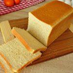 bakery style bread