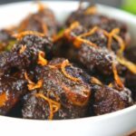 traditional beef kalovuna recipe